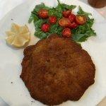 Photo of Mamma Rosa Osteria Grill