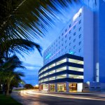 Photo of Aloft Cancun