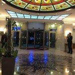 Foto de Intourist-Krasnodar Hotel