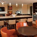 Foto de Sheraton Westport Chalet Hotel St. Louis