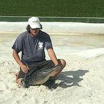Photo de Everglades Holiday Park