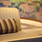 Sheraton Suites Houston Near The Galleria Foto