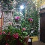 Photo of Hotel El Relox