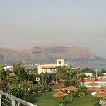 Photo de Saracen Resort Beach & Congress Hotel