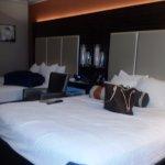 Foto di Coushatta Grand Hotel