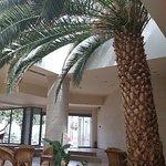 Foto de Arina Beach Hotel