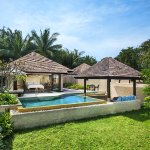 Foto de Sheraton Hua Hin Pranburi Villas