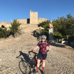 Photo de Bike tours Portugal | City Tours | Bike rental | Fold n