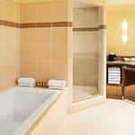 Foto de Sheraton Bloomington Hotel