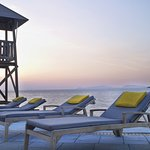 The Westin Athens Astir Palace Beach Resort Foto
