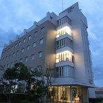 Photo of Hirata Maple Hotel