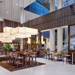 Photo of Sheraton Indianapolis Hotel at Keystone Crossing