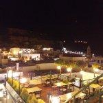 Bild från Dionysos Restaurant-Meze
