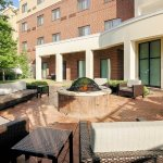 Photo of Courtyard Dallas Arlington South