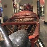 Photo of Auckland Museum