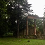 Foto di Parco Parco degli Windsor