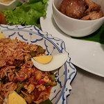 Foto di Tu Kab Khao Restaurant