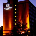 Photo of DoubleTree by Hilton Grand Junction