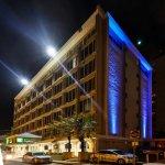 Photo de Holiday Inn Express San Juan Condado