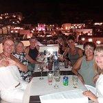 Photo of Dionysos Restaurant-Meze
