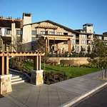 Photo of The Westin Verasa Napa