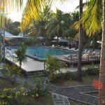 Hotel Tamarin Picture