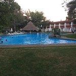 Foto de Hotel El Tapatio & Resort