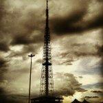 Photo de Torre de Televisão