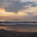 Photo de Haadson Resort