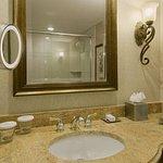 Photo of Hilton Lisle / Naperville