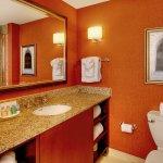 Foto de Doubletree Hotel Little Rock
