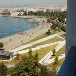 Makedonia Palace Foto