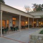 Foto de Pacifica Suites Santa Barbara