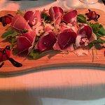 Bild från Zino Caffe Bar & Pizzeria