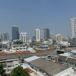 Photo of The Tivoli Hotel Bangkok