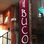 Foto de Pizzeria Il Buco