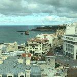Billede af Mercure Le President Biarritz Centre