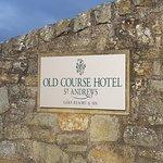 Foto de Old Course Hotel, Golf Resort & Spa