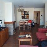 Photo of Hotel Solineu