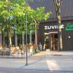 Zuvineの写真