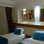 Blue Istanbul Hotel의 사진