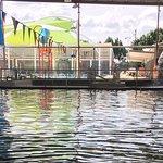 Emerald Aquatic Centre