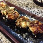 Photo of Good Choice Sushi