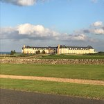 Photo of Fairmont St Andrews