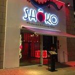 Photo de Shoko