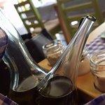 Tri vrste nekonvencionalne soli... krupna, himalajska i sa mediteranskim začinima