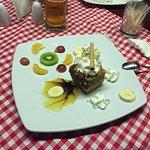 Photo of Restauracja Stodola 47