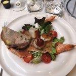 Photo of La Brasserie du Sillon