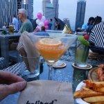 Photo of Heli Lounge Bar
