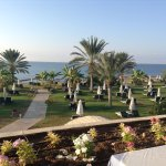 Photo of Constantinou Bros Athena Royal Beach Hotel